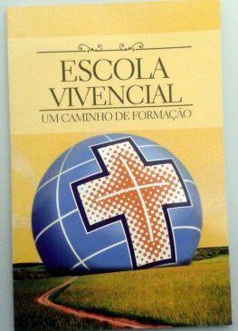 Escola Vivencial - um Caminho de Formação