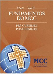 Fundamentos do MCC  - Cursilho