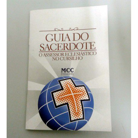 Guia do Sacerdote
