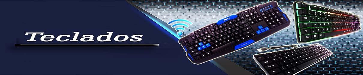 teclado para pc