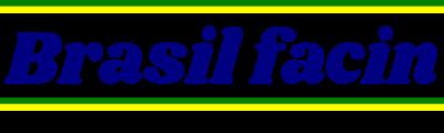 Brasil Facin loja de Informática e Eletrônicos