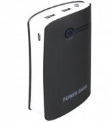 Carregador de celular portátil para Iphone e android