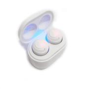 Fone de ouvido Bluetooth original inova