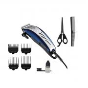 Máquina de Cortar cabelo Mondial 4 níveis de altura 220V