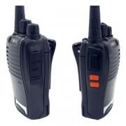 Radio Comunicador 16 Canais  Inova