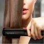 Chapinha de cabelo Cadence seco e molhado bivolt