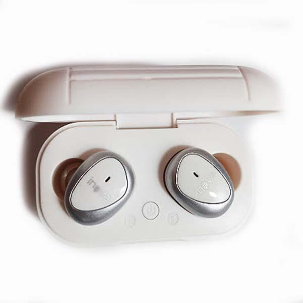 Fones De Ouvido Inova Bluetooth Mini Portátil