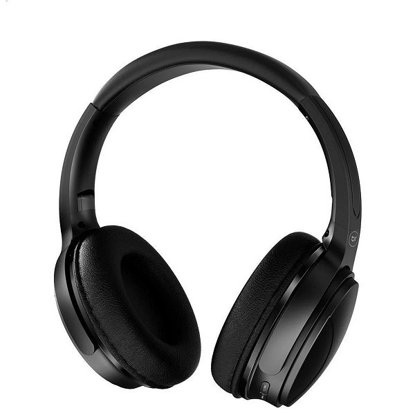 Headphone Bluetooth Bass Hp558 Bright