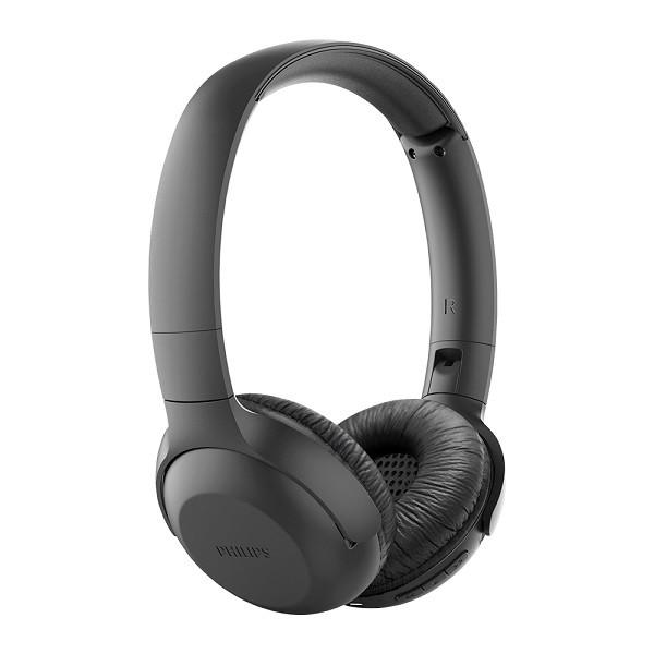 Headphone Philips sem fio com microfone - TAUH202BK/00