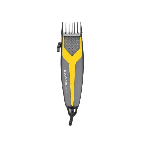 Máquina de Cortar cabelos Cadence Master Cut CAB174