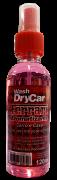 Aromatizante 120ML Liquido ARK/ Ferrari WASH DRYCAR