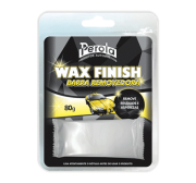 Barra Removedora Wax Finishi 80g