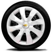 Calota ao 14 Esportiva Elitte Corsa Celta Astra E4401