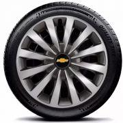 Calota Aro 13 Chevrolet E2002