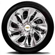 Calota aro 15 Esportiva Elitte Corsa Meriva Astra E5110