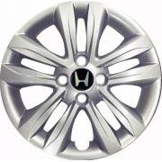 Calota aro 15 Honda Fit G192