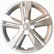 Calota Aro 16 Nissan Sentra Kicks Original