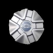 Calota Centro Miolo De Roda Chevrolet Astra (Garra Longa)