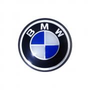 Calota Centro Miolo De Roda Original BMW