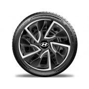 Calota Esportiva Aro 15 Hyundai HB20 HB20s E5116u