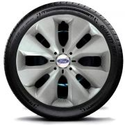 Calota J Focus Aro 15 Ford G130