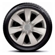 Calota Unidade Etios 2015 a 2020 Toyota Aro 14 G461