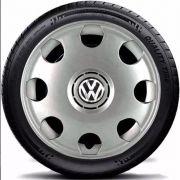 Calota Volkswagen Gol Aro 13 1.0 Mi Selecao G2 G3 G4 G559