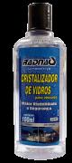 Cristalizador de Viros 100ML RADNAQ