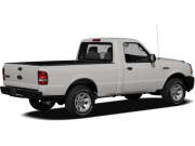 Engate Reboque Ford Ranger 2005 a 2008