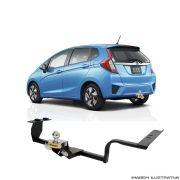 Engate Reboque Honda new Fit 2014 a 2017
