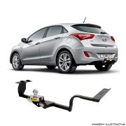 Engate Reboque Hyundai I30 2014 a 2017
