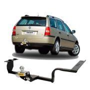 Engate Reboque Volkswagen Parati G3 2000 a 2008