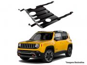 Protetor de Carter Jeep Renegade 2015 a 2019