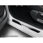 Soleira Resinada Personalizada para Honda HV-R