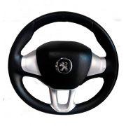 Volante Esportivo para Peugeot Escapade, Hoggar, Partner, 206, 207 e outros