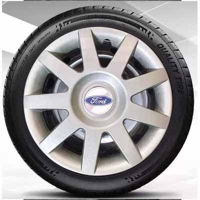 Calota aro 14 Ford Fiesta, Ka, Courrier, Focus G873u