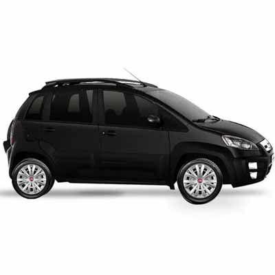 Calota aro 14 para Palio, Siena, Punto, Idea Fiat G136