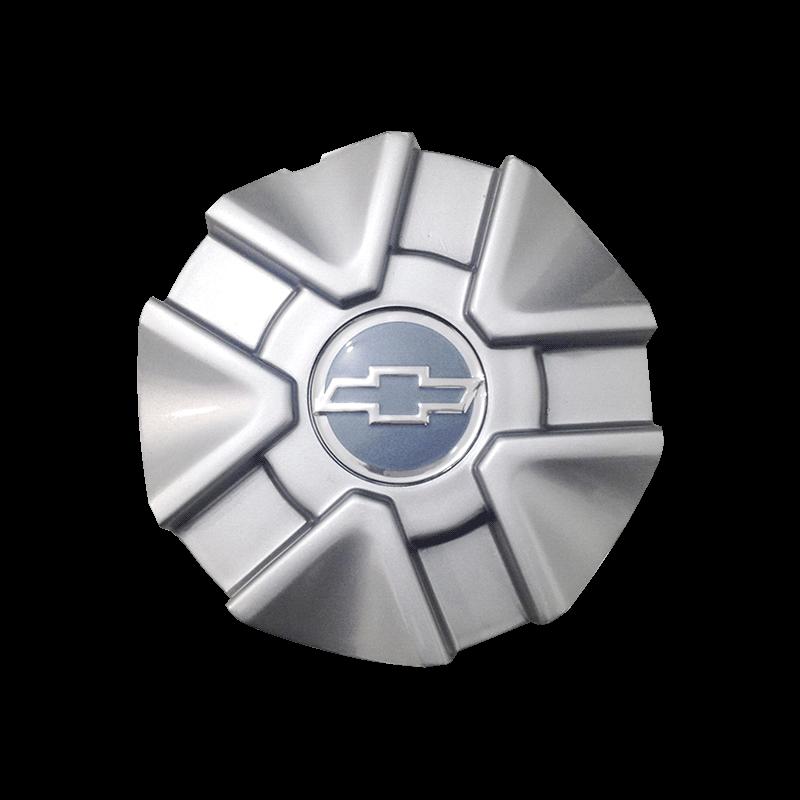 Calota Centro Miolo De Roda Chevrolet Astra (Garra Curta)