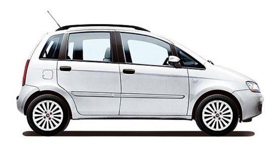 Calota aro 14 Fiat Palio Uno Siena G117jv