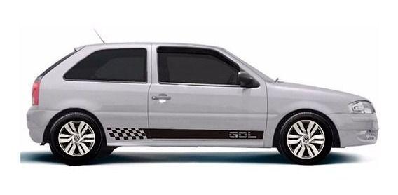 Jogo De Calotas 4 Peças Gol Voyage Fox Space Fox Polo Aro 15 Volkswagen G120j