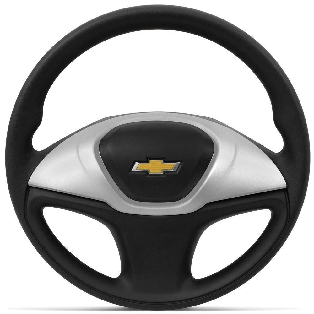 Volante Chevrolet Modelo Cruze para Astra, Corsa, Montana, Vectra, Zafira, Meriva