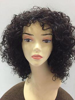 Wig Fashion