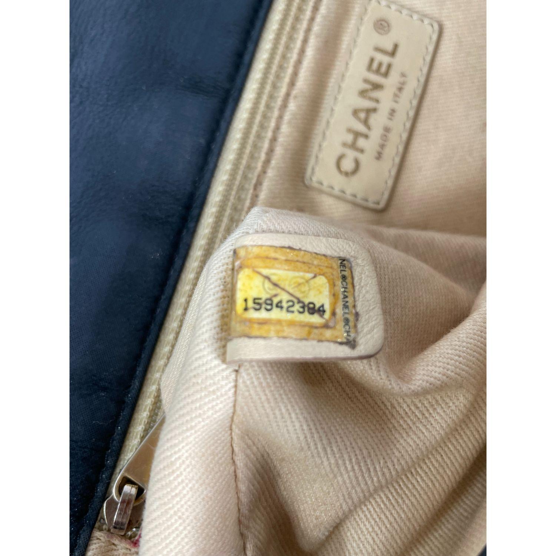 Bolsa Chanel Classic 31 Rue Cambon