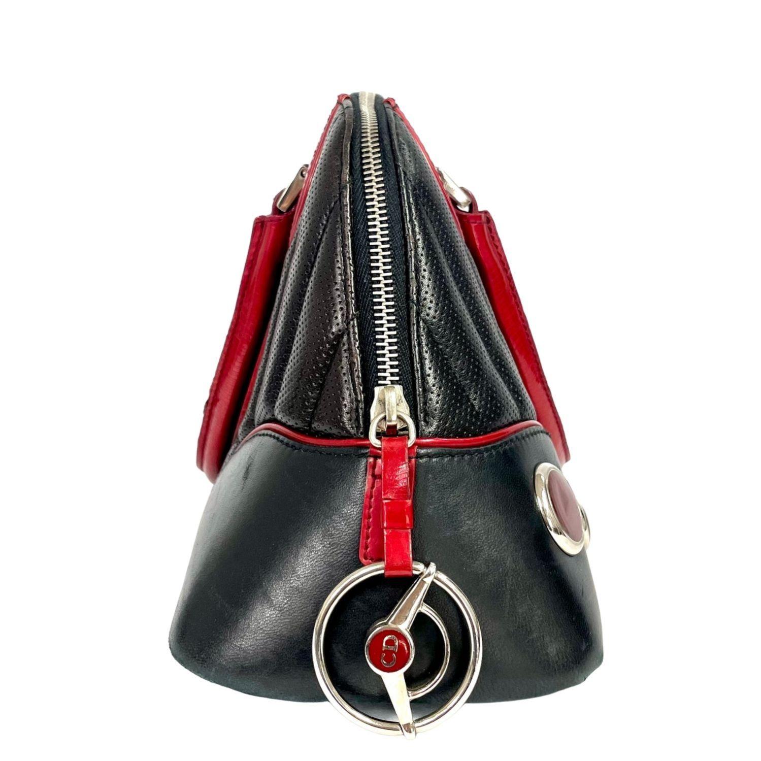 Bolsa Christian Dior Montaigne Chris-1947