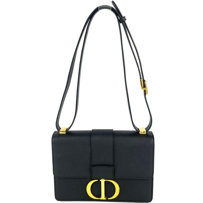 Bolsa Dior Montaigne