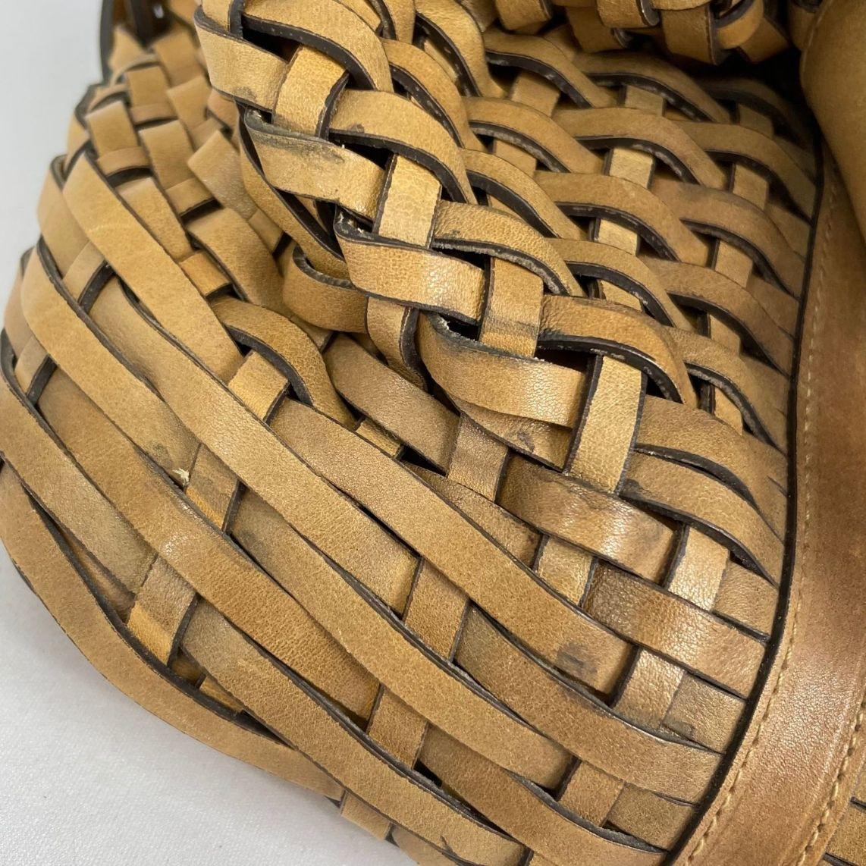 Bolsa Dior Samourai Vintage