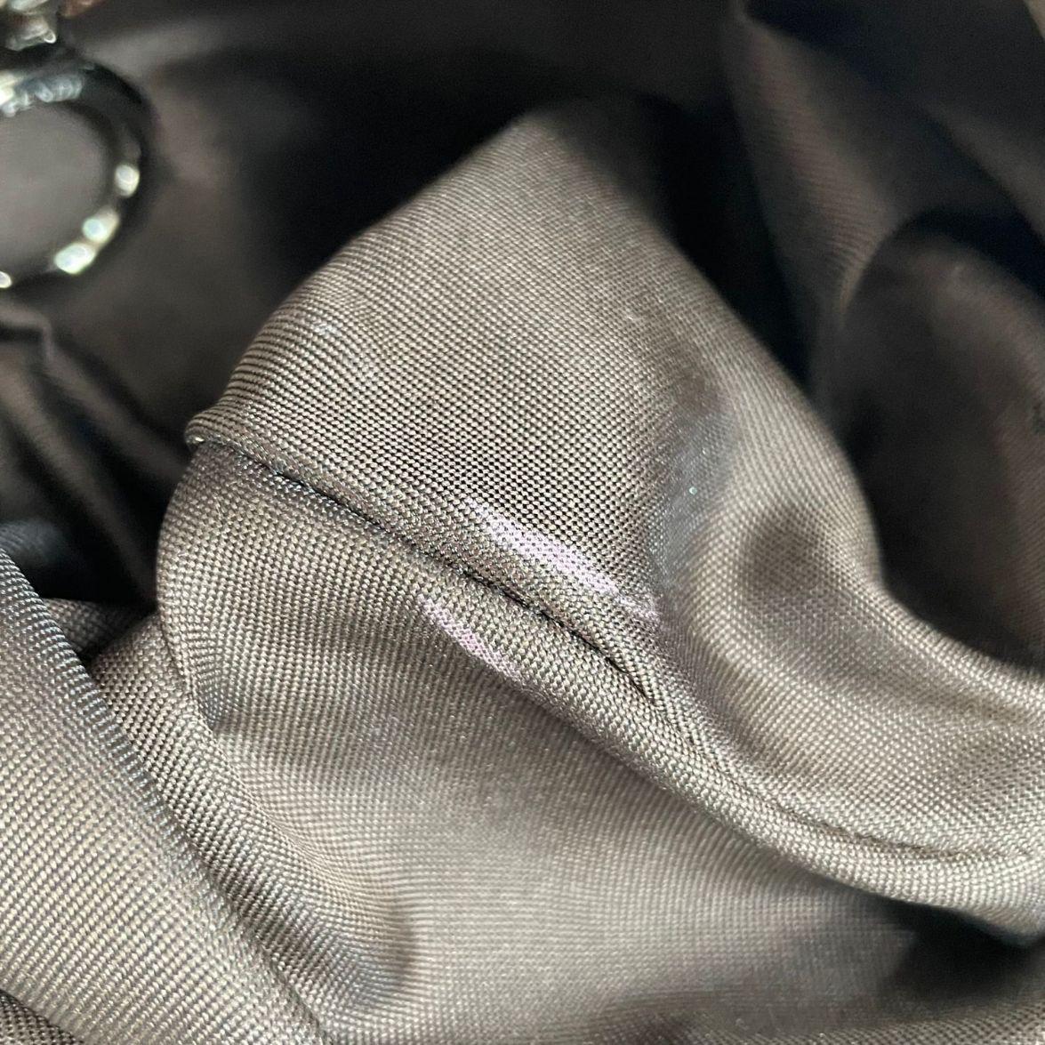 Bolsa Fendi Ombro