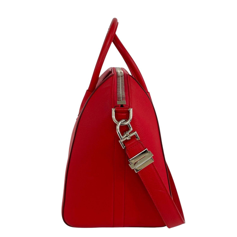 Bolsa Givenchy Antigona