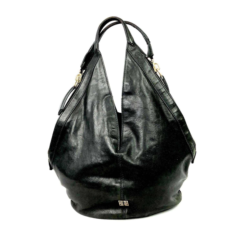 Bolsa Givenchy Tinhan Hobo