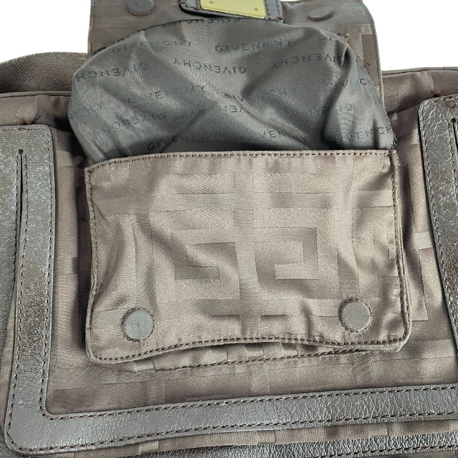 Bolsa Givenchy Tote